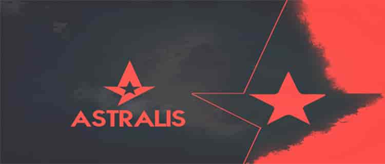 sbobet-astralis