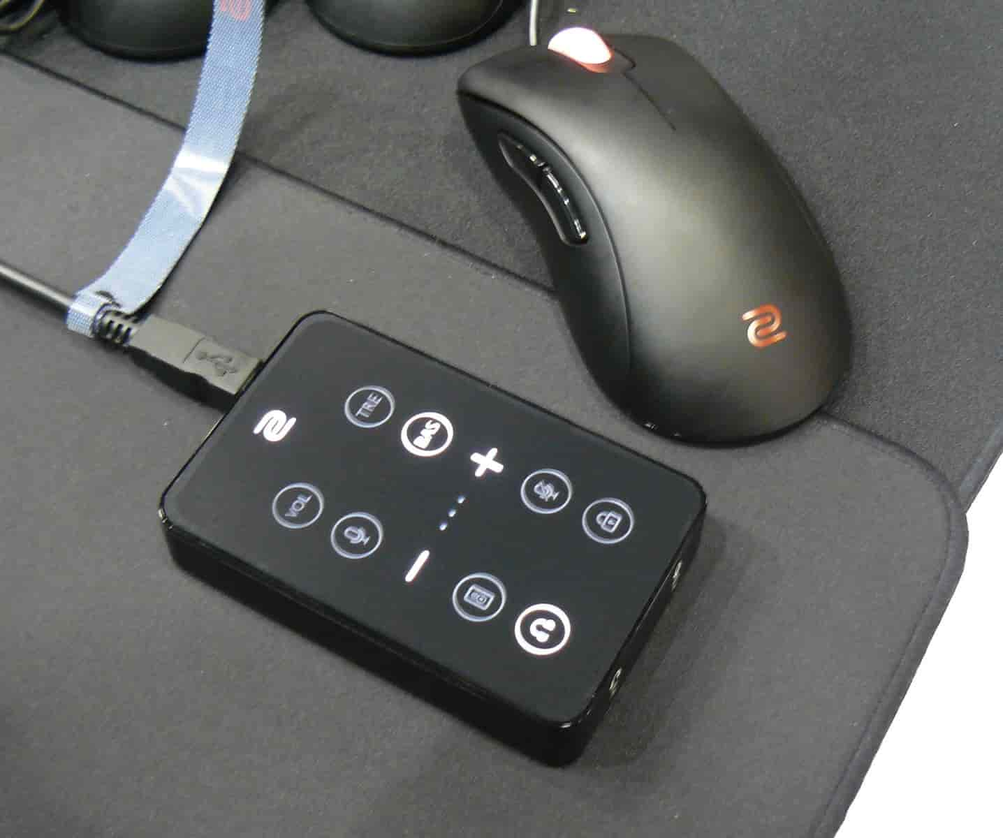 zowie-sbobet-review