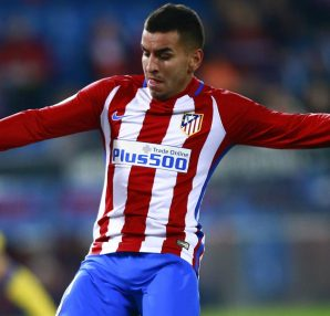 Angel Correa livepool comeback buy