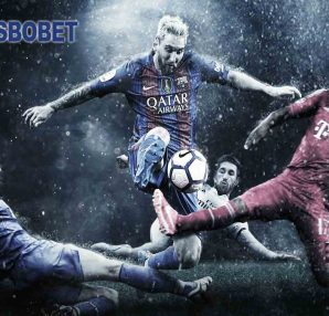 Lionel-Messi-Wallpapers-screenshot-sbobet