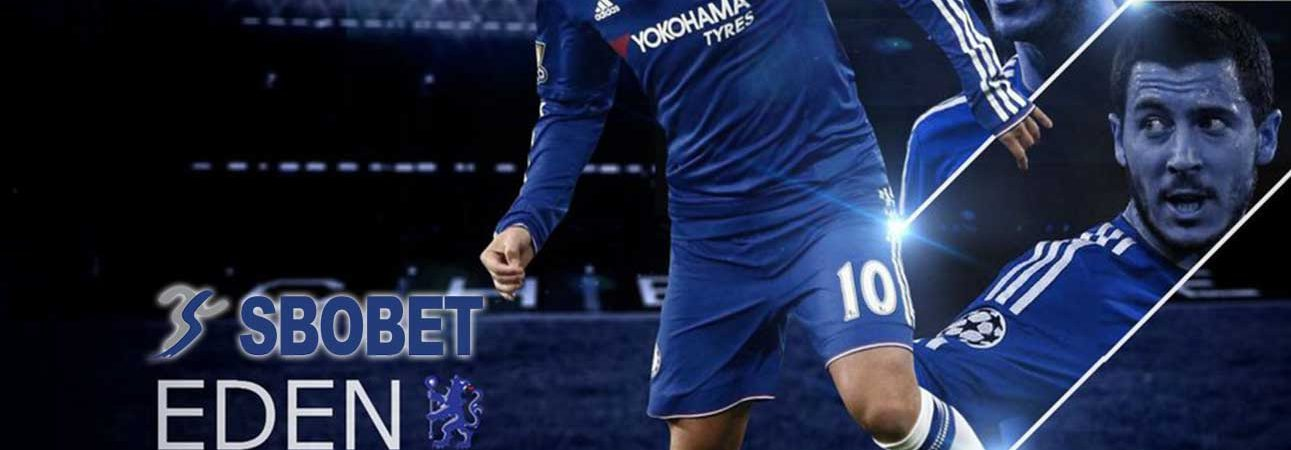 eden_hazard_sbobet_play_football