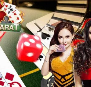 Casino-girl-slot-game-like