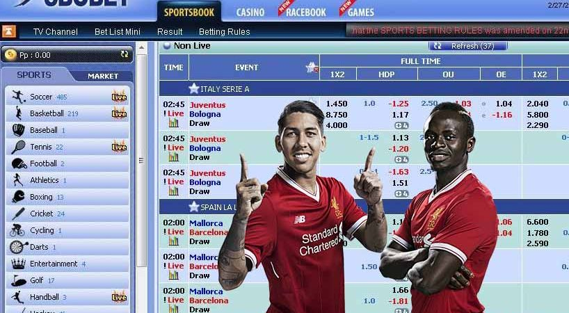 Sadio-game-liverpool-sbobet